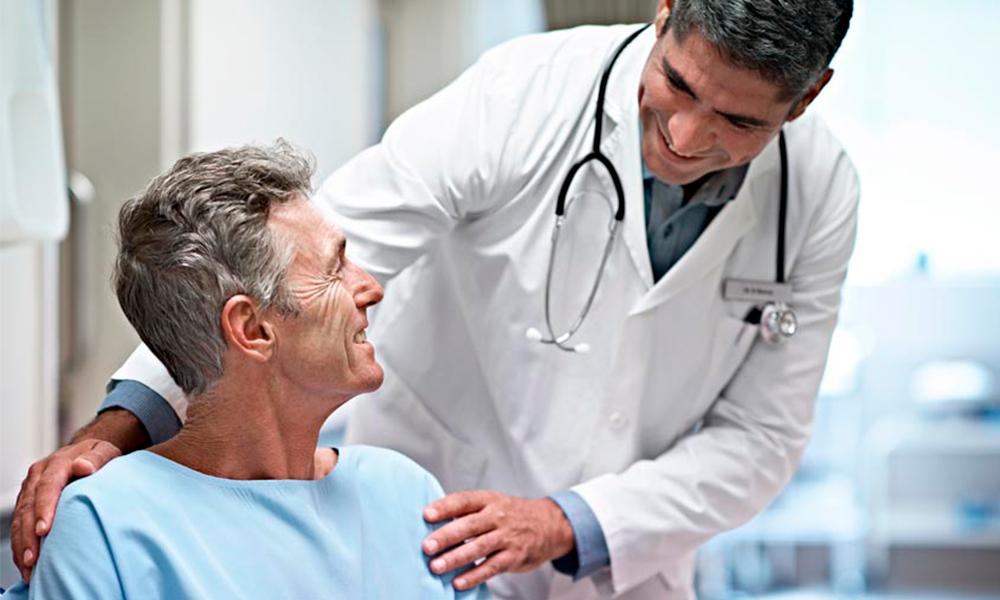 biopsia-prostatica-guiada-por-ultrassonografista