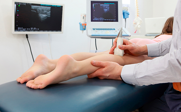 intensivo-de-ultrassonografia-vascular