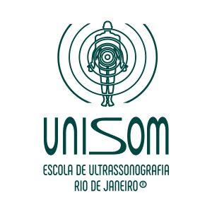 Curso de Ultrassom RJ
